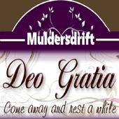 Deo Gratia - Muldersdrift icon