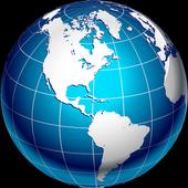 Simulador de importação icon