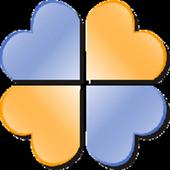 Alfa Loterias icon