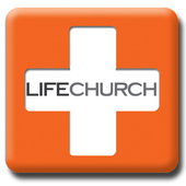 LIFECHURCH-STL icon