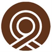 MODISTA icon