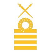 ASA Surveys icon