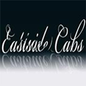 Eastside Cabs icon