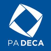 PA DECA icon