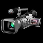JPS Video Report icon