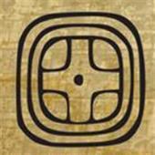 MayanSmartGuide icon