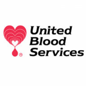 United Blood Services icon