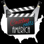 Casting Calls America icon