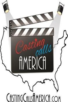 Casting Calls America poster