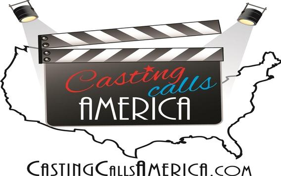 Casting Calls America apk screenshot