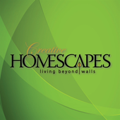 Creative Homescapes icon