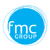 FMC Group icon