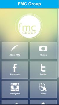 FMC Group poster