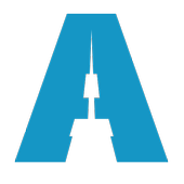 The A-Steam Cleaning Ltd icon
