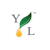 Young Living icon