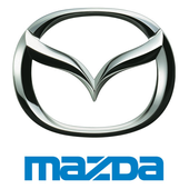 Hornsby MAZDA icon