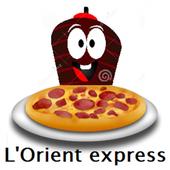 L'Orient Express icon