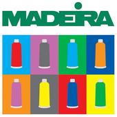 Madeira USA icon