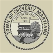My Cheverly icon