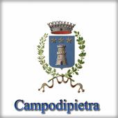 Comune di Campodipietra icon