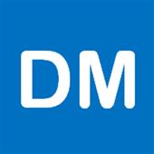 DakarInMove icon