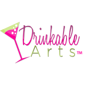 Drinkable Arts® icon