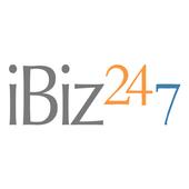 iBiz247 icon