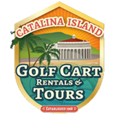Catalina Rentals & Tours icon