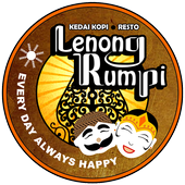 Lenong Rumpi Indonesia icon