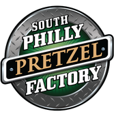 South Philly Pretzel Factory icon