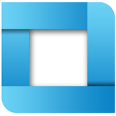 E-Bank of IDEAS icon