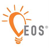 EOS Worldwide icon