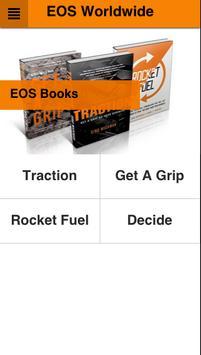 EOS Worldwide apk screenshot