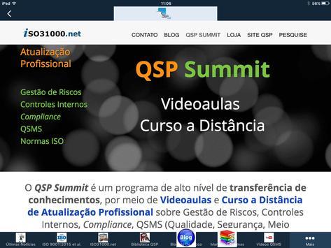 ISO 9001:2015 et al. apk screenshot