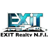 EXIT Realty N.F.I. icon