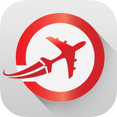 Discount Airport Parking icon