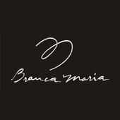 Branca Maria app icon