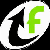 FullSwing icon
