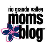 RGV Moms Blog icon