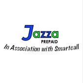 Jazza Prepaid icon