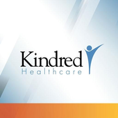 Kindred Healthcare icon
