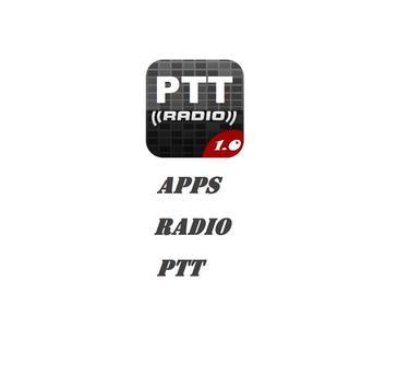 Chip Radio idem prip 3G apk screenshot