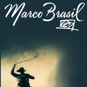 Rádio Marco Brasil icon