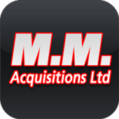 MM Acquisitions icon