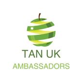 TAN UK icon