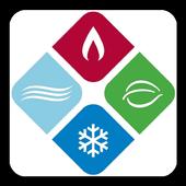 HRAI AGM 2015 icon