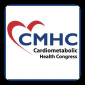 Cardiometabolic Health 2015 icon