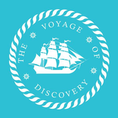 Voyage of Discovery 2014 icon