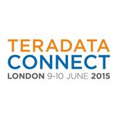 Teradata Connect 2015 icon