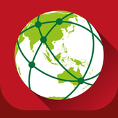 2014 Planning Congress icon